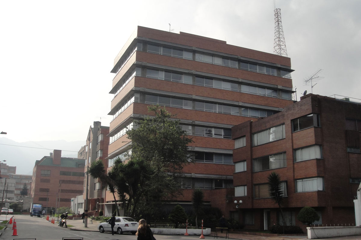 011-Edificio