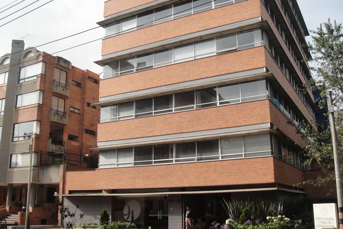 013-Edificio